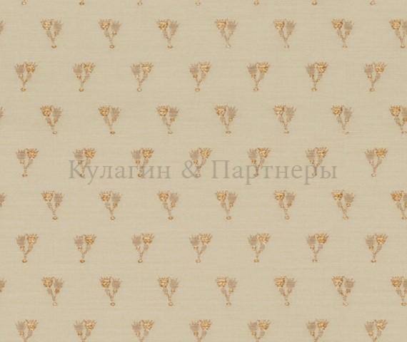Обивочная мебельная ткань жаккард Lorensa coord 01