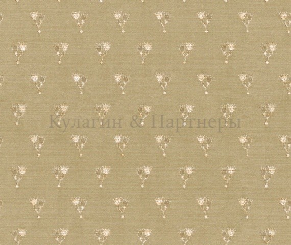 Обивочная мебельная ткань жаккард Lorensa coord 03