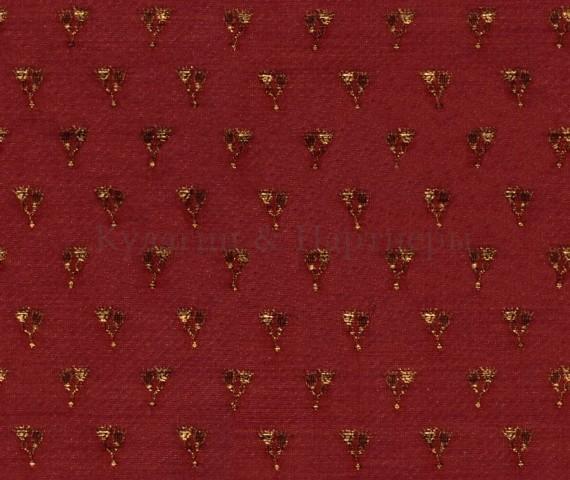 Обивочная мебельная ткань жаккард Lorensa coord 04