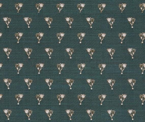 Обивочная мебельная ткань жаккард Lorensa coord 05