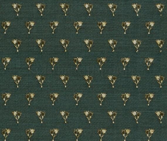 Обивочная мебельная ткань жаккард Lorensa coord 06