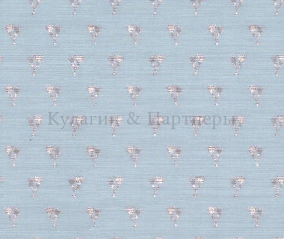 Обивочная мебельная ткань жаккард Lorensa coord 07