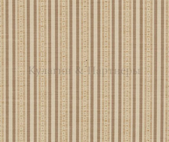 Обивочная мебельная ткань жаккард Lorensa stripe 01
