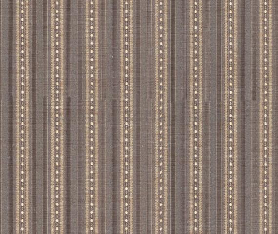 Обивочная мебельная ткань жаккард Lorensa stripe 02