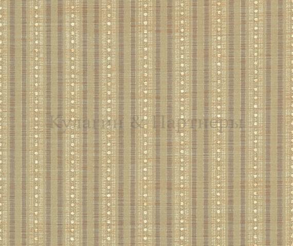 Обивочная мебельная ткань жаккард Lorensa stripe 03