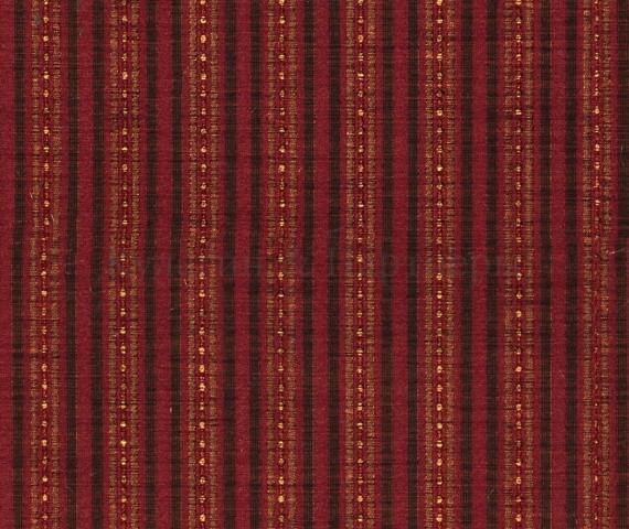 Обивочная мебельная ткань жаккард Lorensa stripe 04