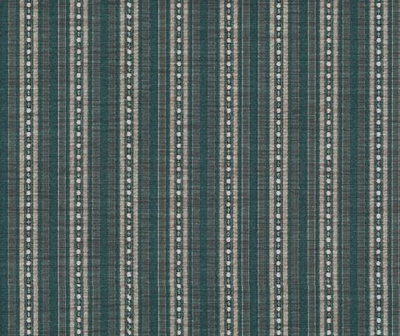 Обивочная мебельная ткань жаккард Lorensa stripe 05