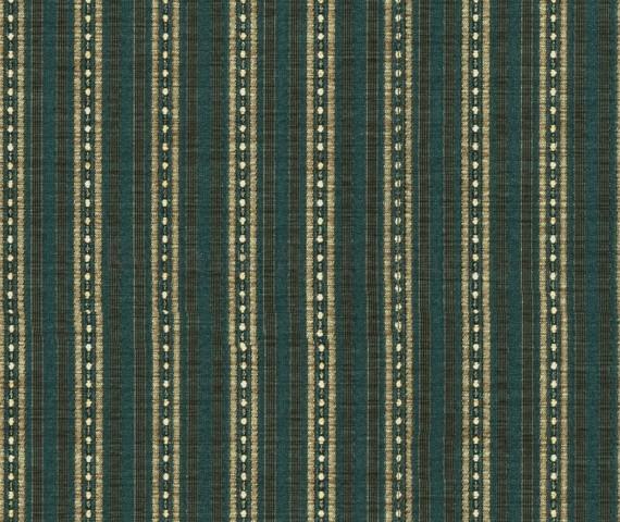Обивочная мебельная ткань жаккард Lorensa stripe 06
