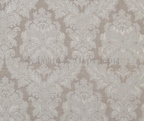 Обивочная мебельная ткань жаккард Maestro 132