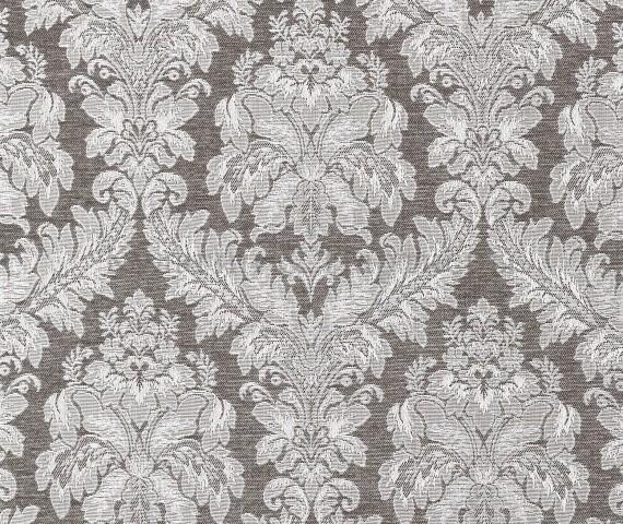 Обивочная мебельная ткань жаккард Maestro 293