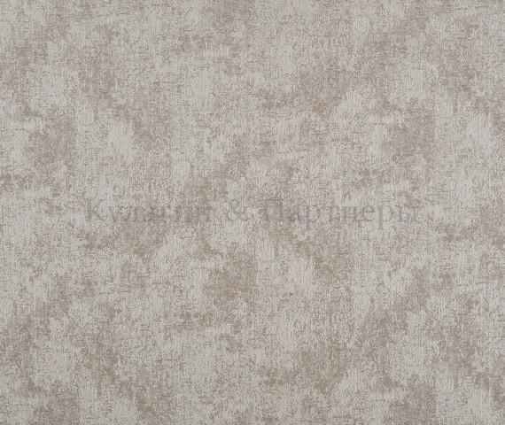 Обивочная мебельная ткань жаккард Maestro PLN 132