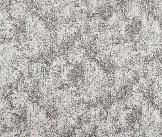 Обивочная мебельная ткань жаккард Maestro PLN 293