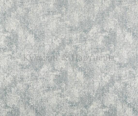Обивочная мебельная ткань жаккард Maestro PLN 670