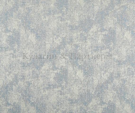 Обивочная мебельная ткань жаккард Maestro PLN 792
