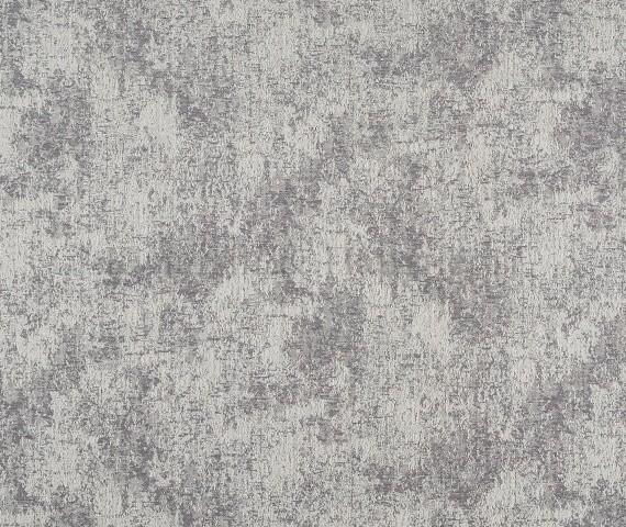 Обивочная мебельная ткань жаккард Maestro PLN 980
