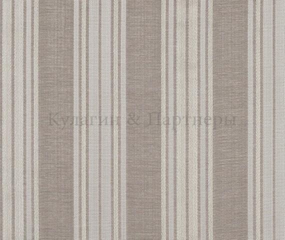 Обивочная мебельная ткань жаккард Maestro Stripe 132