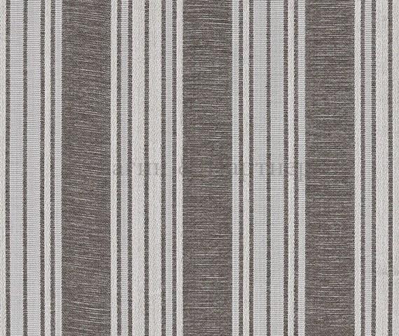 Обивочная мебельная ткань жаккард Maestro Stripe 293
