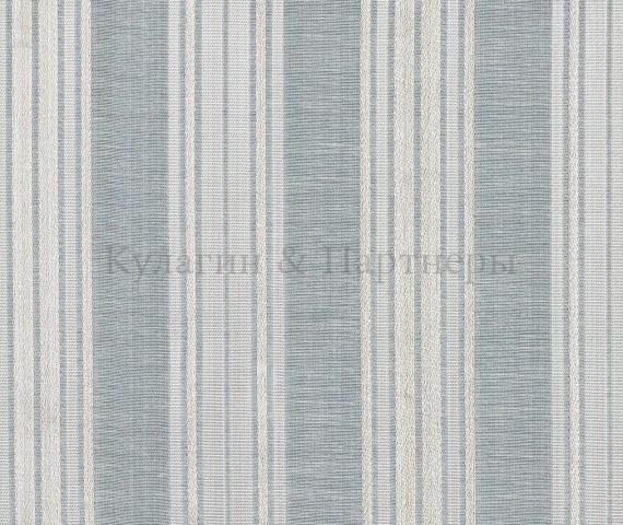 Обивочная мебельная ткань жаккард Maestro Stripe 670