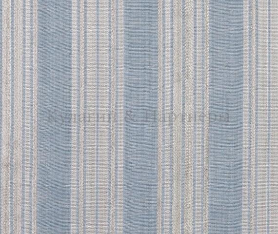 Обивочная мебельная ткань жаккард Maestro Stripe 792