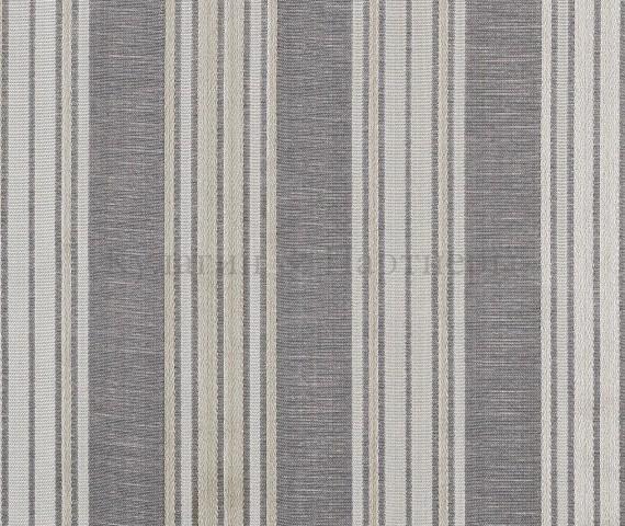 Обивочная мебельная ткань жаккард Maestro Stripe 980