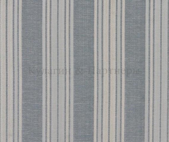 Обивочная мебельная ткань жаккард Maestro Stripe 993