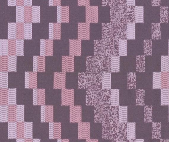 Обивочная мебельная ткань жаккард Michel com 03
