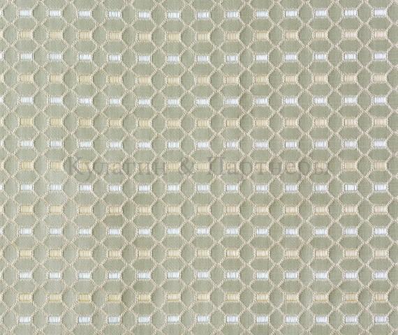 Обивочная мебельная ткань жаккард Motive Mozaik 01