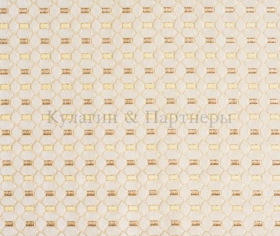 Обивочная мебельная ткань жаккард Motive Mozaik 02