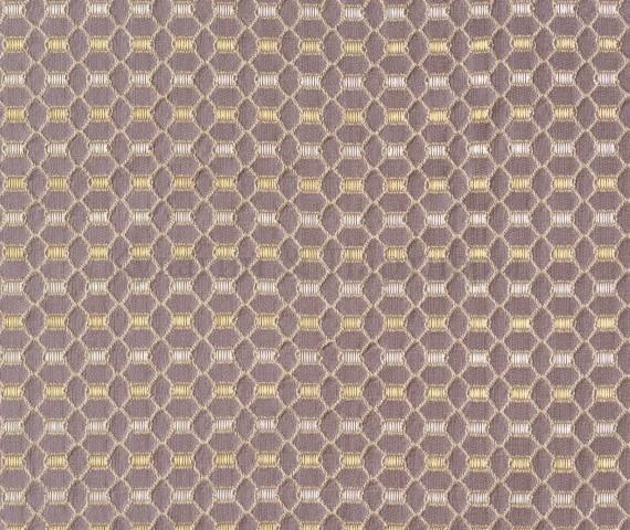 Обивочная мебельная ткань жаккард Motive Mozaik 03
