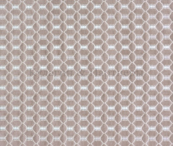 Обивочная мебельная ткань жаккард Motive Mozaik 04