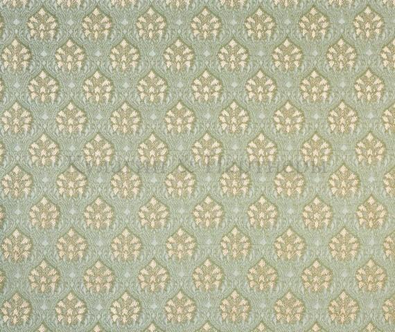 Обивочная мебельная ткань жаккард Motive com 01