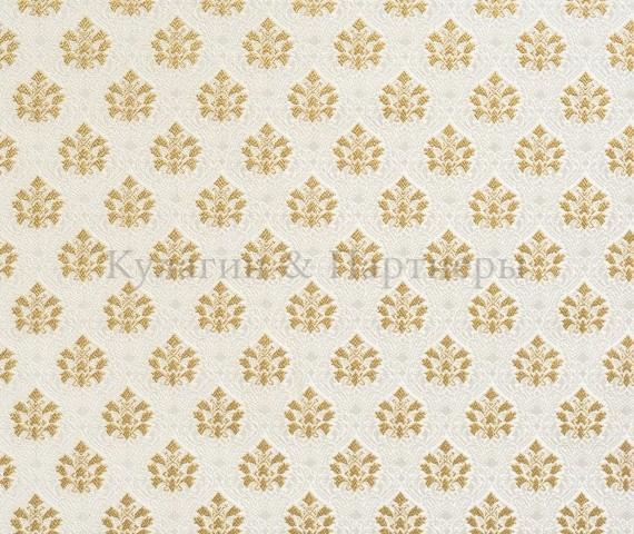 Обивочная мебельная ткань жаккард Motive com 02