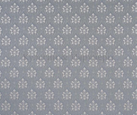 Обивочная мебельная ткань жаккард Motive com 05