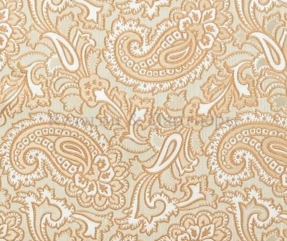 Обивочная мебельная ткань жаккард Roksana 01