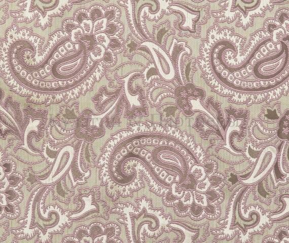 Обивочная мебельная ткань жаккард Roksana 03