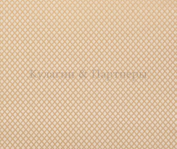 Обивочная мебельная ткань жаккард Roksana Romb 01