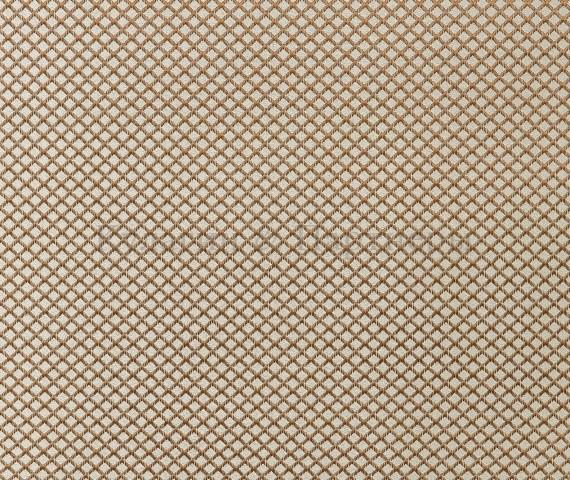 Обивочная мебельная ткань жаккард Roksana Romb 02