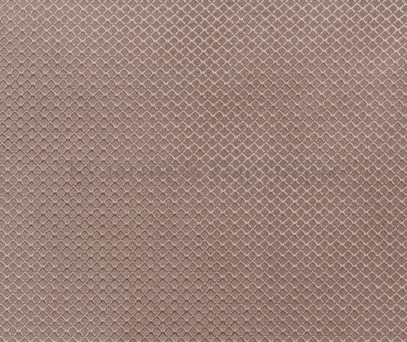 Обивочная мебельная ткань жаккард Roksana Romb 03