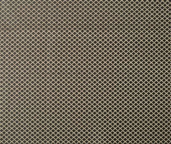 Обивочная мебельная ткань жаккард Roksana Romb 04