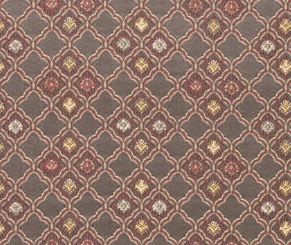 Обивочная мебельная ткань жаккард Sherrya coord 03