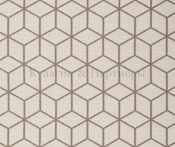 Обивочная мебельная ткань жаккард Talisman com 01