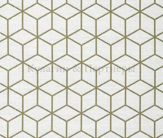 Обивочная мебельная ткань жаккард Talisman com 04