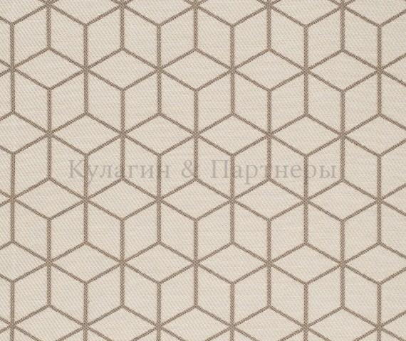 Обивочная мебельная ткань жаккард Talisman com 05