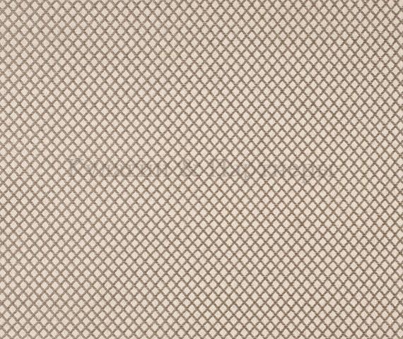 Обивочная мебельная ткань жаккард Viola Romb 01