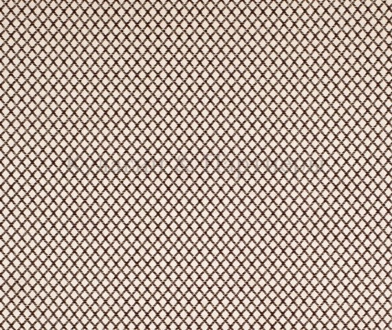 Обивочная мебельная ткань жаккард Viola Romb 02