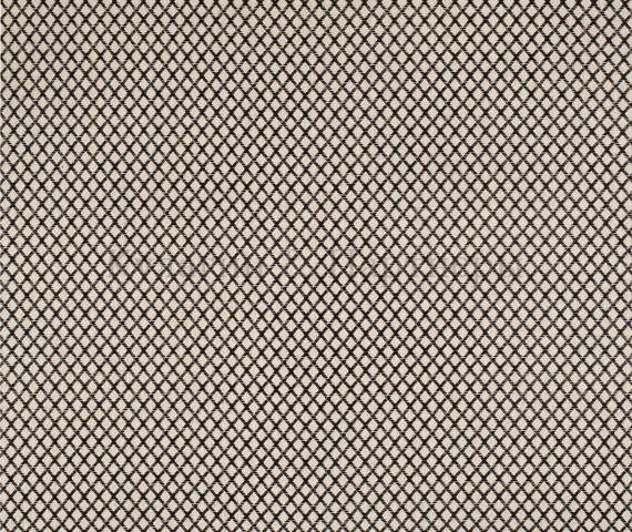 Обивочная мебельная ткань жаккард Viola Romb 03