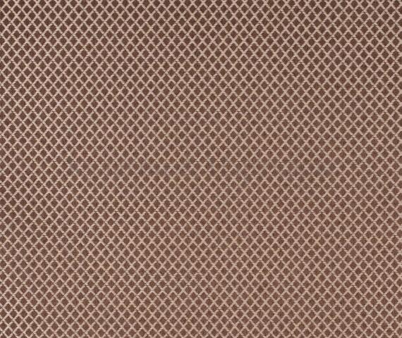 Обивочная мебельная ткань жаккард Viola Romb 04
