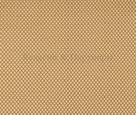 Обивочная мебельная ткань жаккард Viola Romb 05
