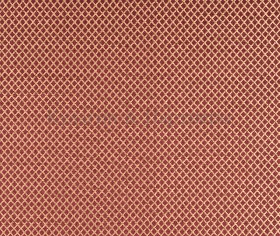 Обивочная мебельная ткань жаккард Viola Romb 06