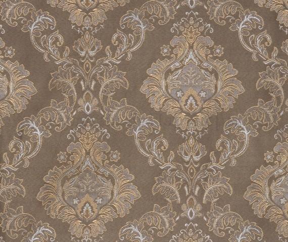 Обивочная мебельная ткань жаккард Vivaldi 04